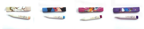 LAQA&CO-nail-pens