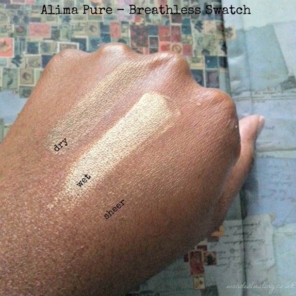 Alima_Pure_Breathless-swatch