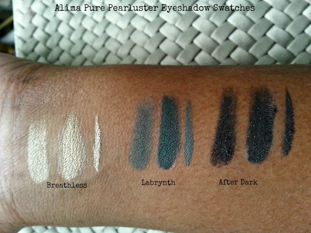 Alima_Pure_Pearluster_swatches