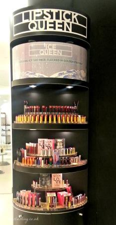 Fenwick-LipstickQueen