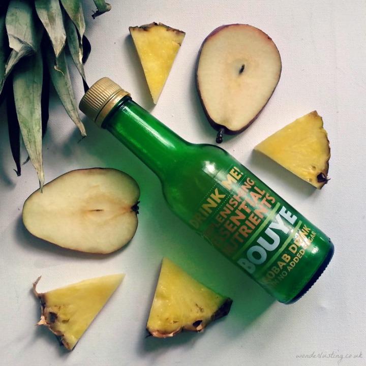 Chosan-Bouye-baobab-taste