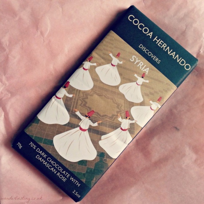 Cocoa-Hernando-Syria