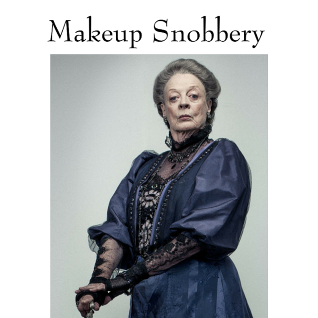 dowager-downton abbey