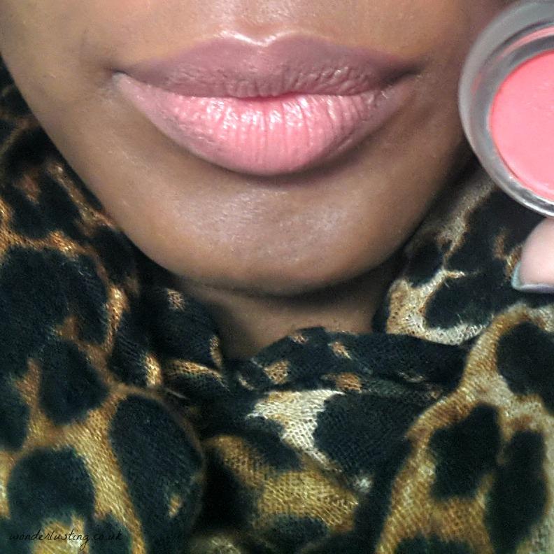Lip2Cheek by rms beauty #13