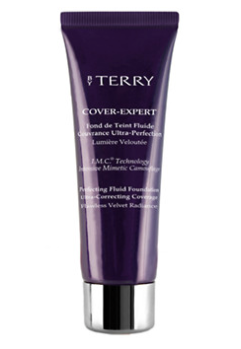 by terry cover expert