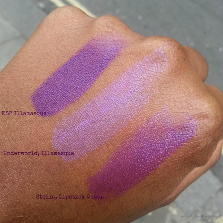 ESP_Underworld_Stella_lipsticks
