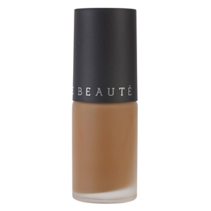 lmdb-classic-flawless-finish-foundation-11