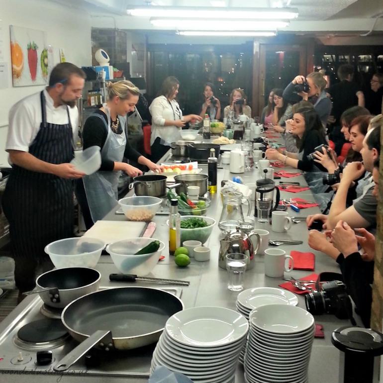 LV=SmartCookerySchool-foodbloggers