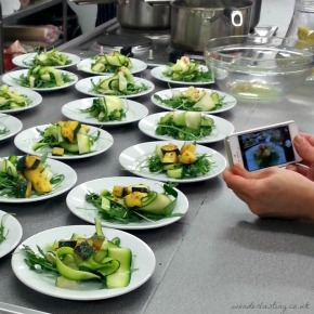 Top Tips For Healthy Asian Cooking At The Smart School ofCookery
