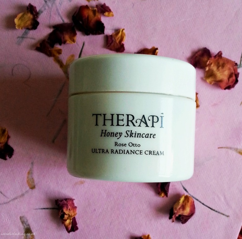 Therapi-rose-otto-ultraradiance-cream