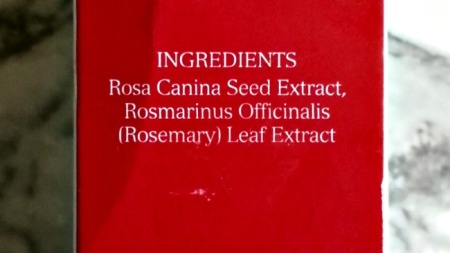 akin-rosehip-oil-ingredients