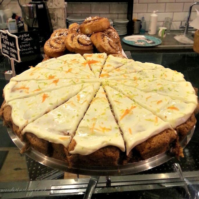 Scandinavian-Kitchen-carrot-cake