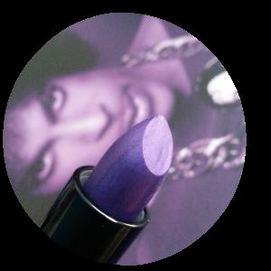 Abraca-bam, Vegocentric Lipstick, LippyGirl