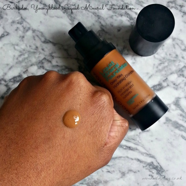 Barbados-Youngblood-liquid-mineral-foundation-swatch