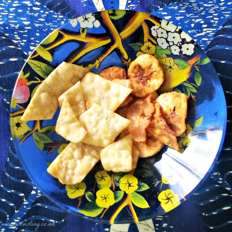 chikas-chickpea-plantain-snacks