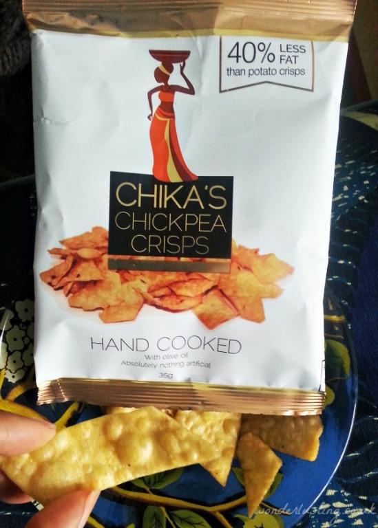 chikas's_chickpea-crisps