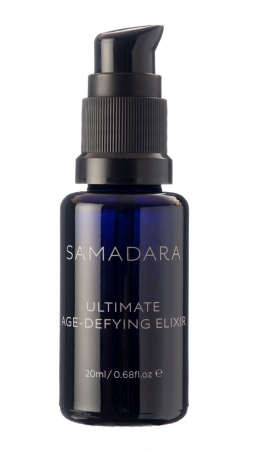 Sodashi Samadara Ultimate Age-Defying Elixir