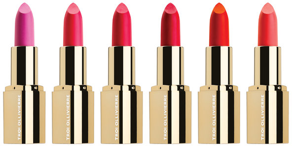 troi-olliverre-lipsticks