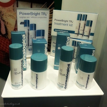 dermalogica-powerbright