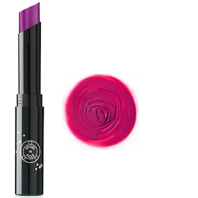Rituel de Fille, Against Nature, Forbidden lipstick