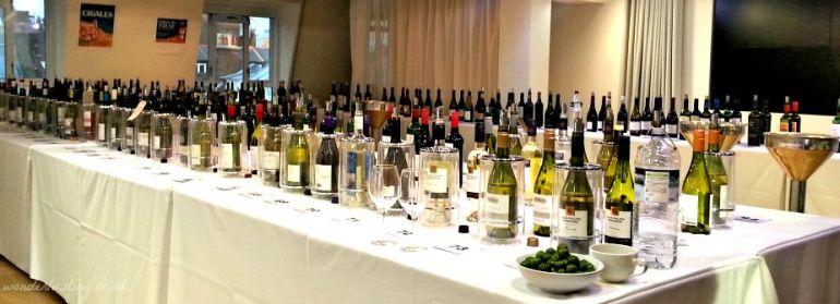 ASDA-winetasting