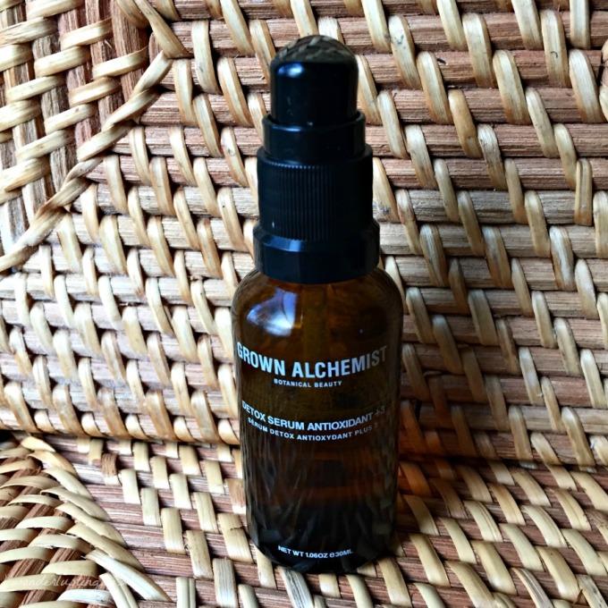 Grown-alchemist-detox-serum
