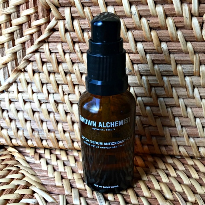 Grown-alchemist-detox-serum