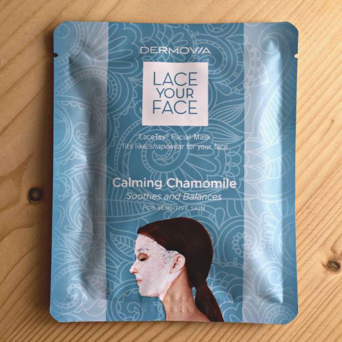 LaceYourFace-calmingchamomile