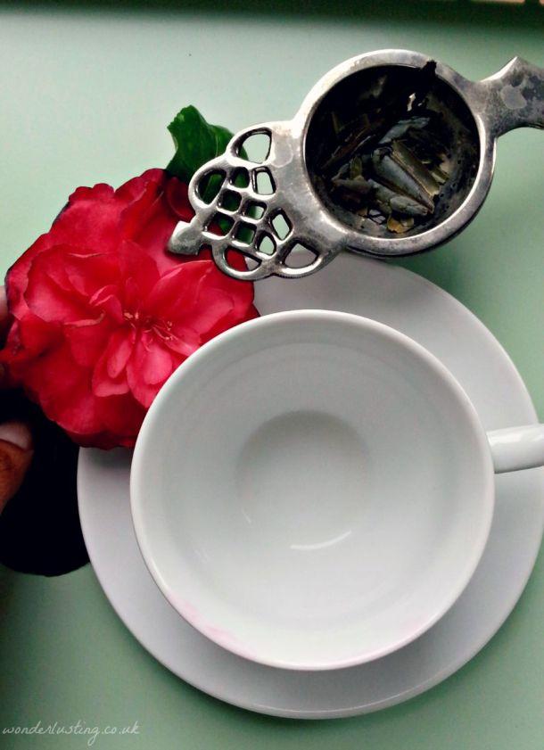 Mirabilia-olive-leaf-tea-2
