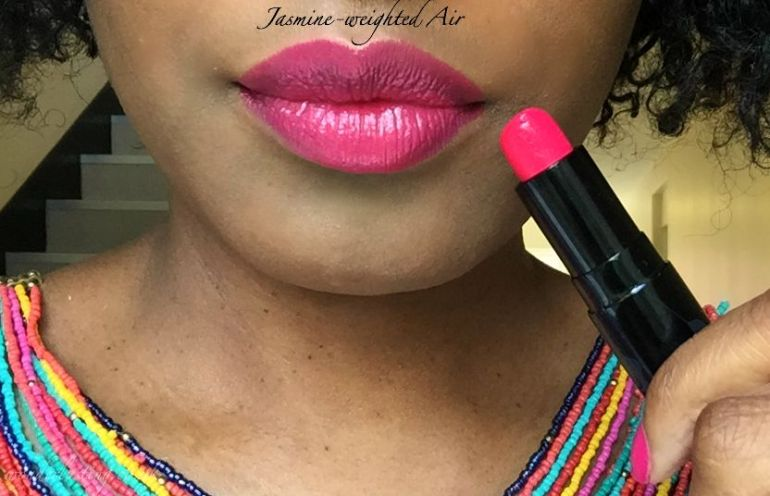 Rouge-Bunny-Rouge-Jasmin-Weighted-Air-swatch