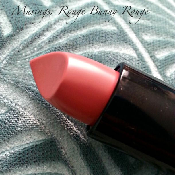 Rouge-Bunny-Rouge-Musings-sheer-lipstick