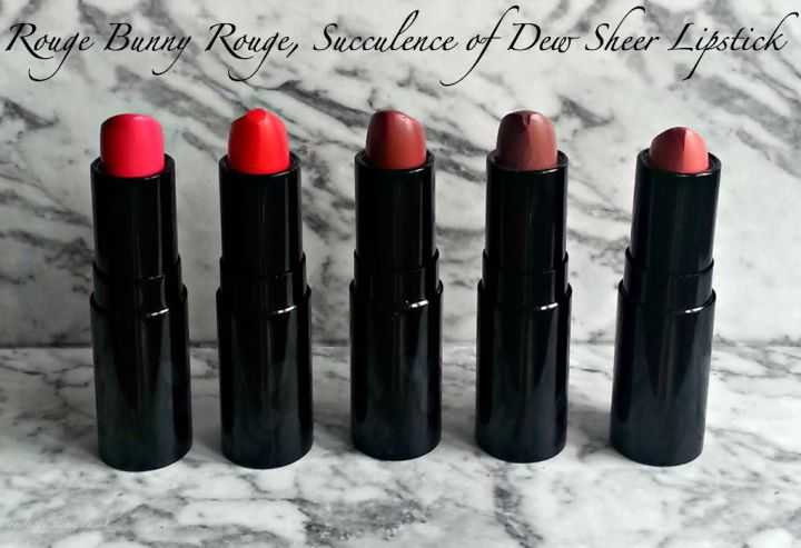 Rouge-Bunny-Rouge-Succulence-of-Dew-Sheer-Lipstick-review