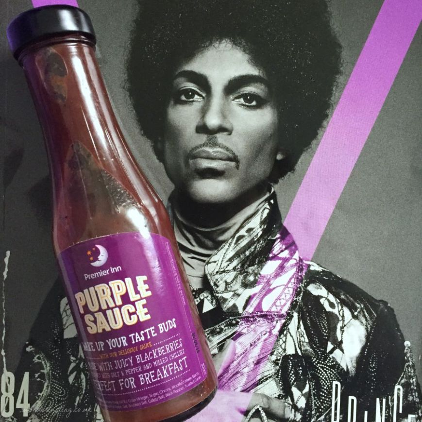 premier-inn-purple-sauce