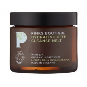 PinksBoutique-hydrating_deep_cleanse_melt