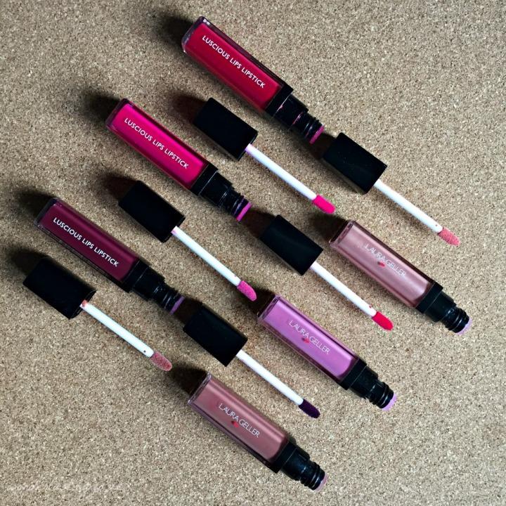 laura-geller-luscious-lip-liquid-lipsticks