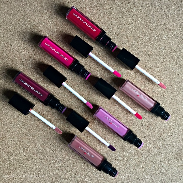 laura-geller-luscious-lip-liquid-lipsticks