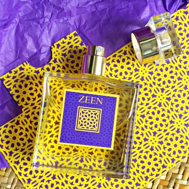 zeen-argain-oil