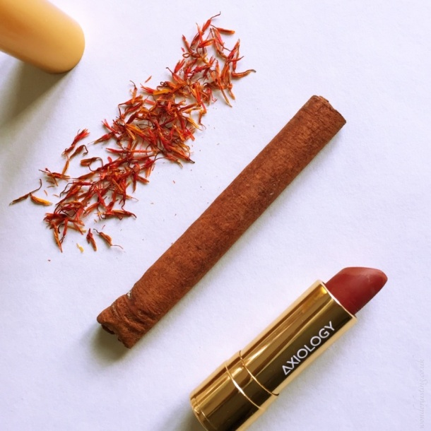 Axiology-Elusive-spices