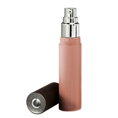 becca-cosmetics-shimmering-skin-perfector-rose-gold_2235_1