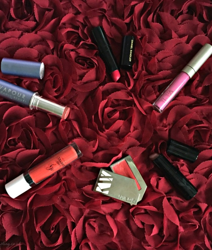 Best-Valentine-Lipsticks