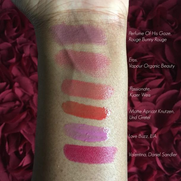 Best_Valentine_Lipstick_Swatches