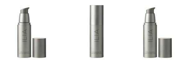 ilia-vivid-foundation-bottle