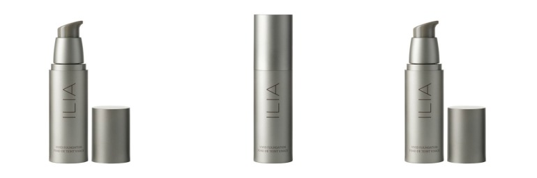 ilia-vivid-foundation-bottle