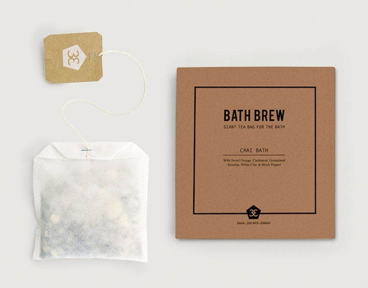 Page_Thirty_Three_Bath_Brew