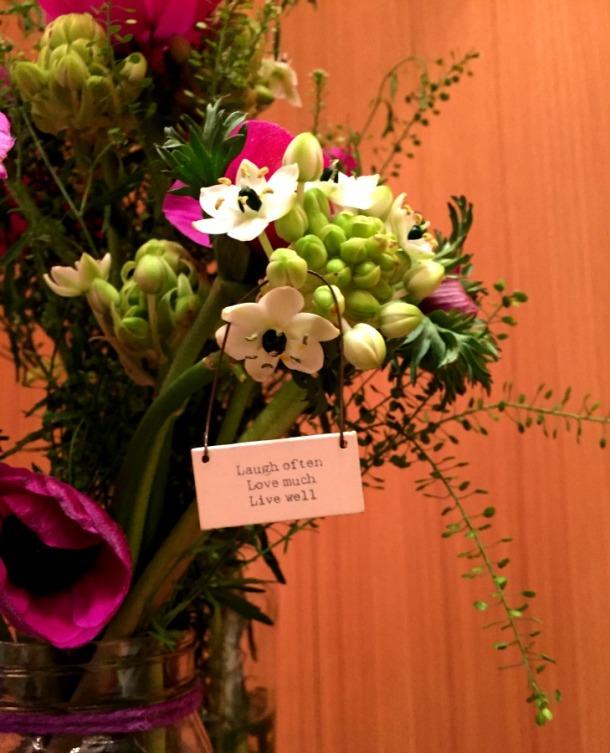herbfarmacy - flowers1
