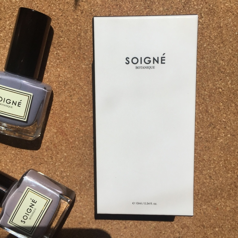 Soign