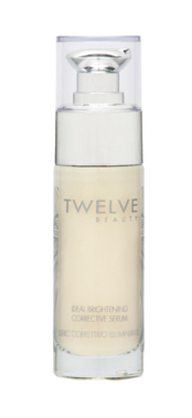 Ideal-Brightening-Corrective-Serum-Twelve-Beauty-600x600