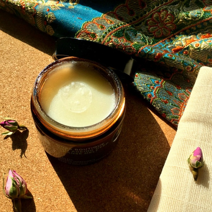 pinks-boutique-deep-cleanse-melt-balm