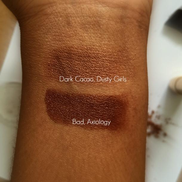 axiology-bad-dustygirlsmakeup-darkcacao-2