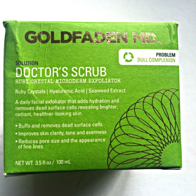 goldfaden-md-doctors-scrub-review